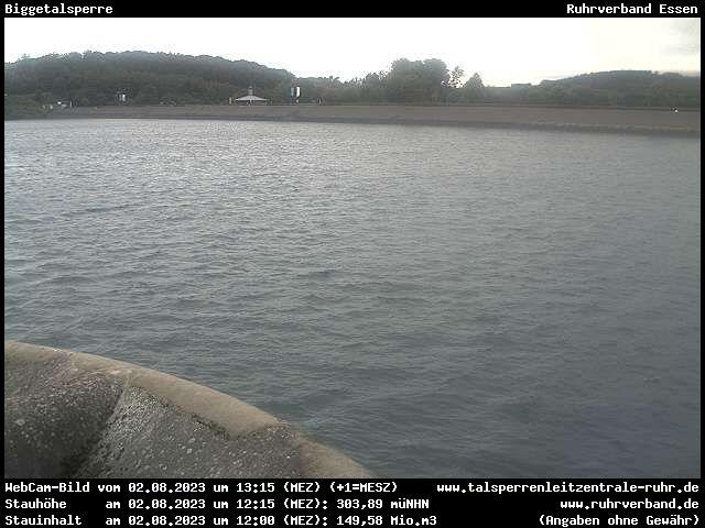 [Bild: webcam_bigge_1.jpg]