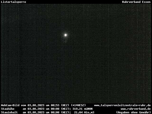 [Bild: webcam_lister.jpg]