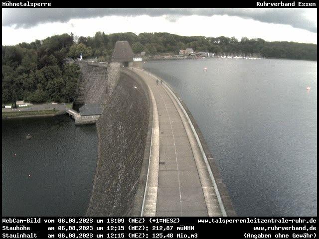 [Bild: webcam_moehne.jpg]
